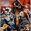 Teen Titans: Titans East (Vol.7)