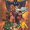 Teen Titans: A Kid's Game