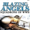 Blazing Angels: Squadronds of WWII