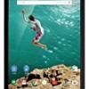 Google Nexus 9 (16GB)
