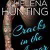 Cracks in the Armor (The Clipped Wings Series)