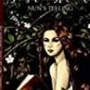 Nun's Telling (Morgan Le Fay)