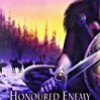 Honoured Enemy (Legends of the Riftwar)