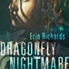 Dragonfly Nightmare (Once Upon A Secret)