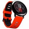 Xiaomi AMAZFIT Smart Sports Watch