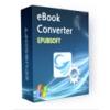 Epubsoft Ebook Converter