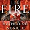 The Fire: A Novel