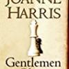 Gentlemen and Players: A Novel