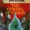 The Citadel Of Chaos (Fighting Fantasy No. 2)