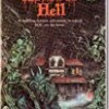 House Of Hell (Fighting Fantasy No. 10)