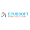 EPubsoft ToolBox