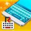 Redraw Keyboard