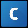 Coinbase Referral Code Coupon