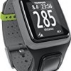TomTom Running Watch