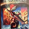 Alien Horizons: The Fantastic Art of Bob Eggleton