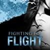 Fighting for Flight (Fighting)