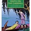 Death on the Cherwell