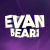 Evanbear1 Twitch channel