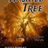 Haunted Tree (Magus Family Chronicles)