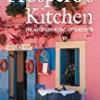 Prospero's Kitchen