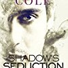 Shadow's Seduction (Immortals After Dark)
