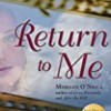 Return to Me (Roman Time Travel series)