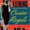 Casino Royale (James Bond)