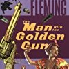 The Man With The Golden Gun (James Bond)