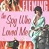 The Spy Who Loved Me (James Bond)