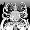 Haunt of Horror: Lovecraft