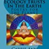 Deep Gyn-Ecology Trusts In The Earth