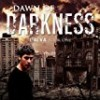 Dawn of Darkness (Daeva)