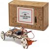 Tinkering Labs Electric Motors Catalyst STEM Kit