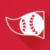 Baseball Reference