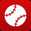 Baseball MLB 2017 Schedules, Live Scores, & Stats