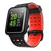 Xiaomi WeLoop Hey 3S GPS Smartwatch