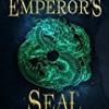 The Emperor's Seal