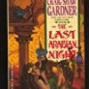 The Last Arabian Night
