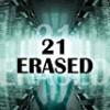 21 Erased (Dystopian Novella)