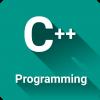 C++ Programming app