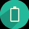 Amplify Battery Extender