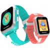 V116 4G Video Calling Smart Watch