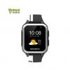 V328 4G Video Calling Smart Watch