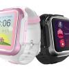 T1506 3G Kids Smart Phone Watch