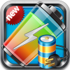 Battery Saver 2017