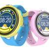 T1601 Smart Watch
