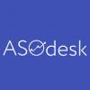 ASO Desk