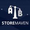 Store Maven
