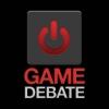 Game Debate