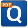 PDF Studio Pro